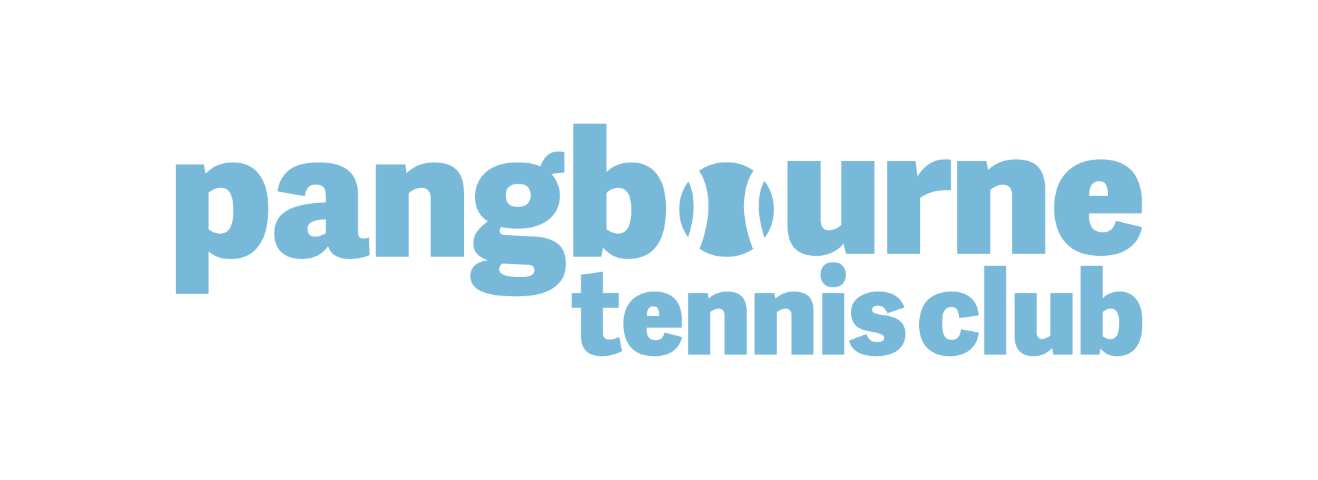 Pangbourne Tennis Club